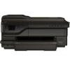 HP OfficeJet 7612 nyomtató