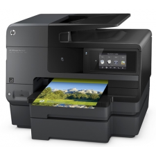 HP OfficeJet 8610 AiO nyomtató