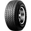 Dunlop TG35  265/70 R16 112H négyévszakos gumiabroncs