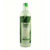 Faith in Nature Aloe Vera balzsam 250 ml