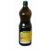 Bio Press Bio Szezámolaj 500 ml