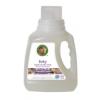 Ecos folyékony gyermekmosószer 1478 ml