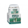 DSM Anti-Wrinkle Ránctalanító krém 50 ml
