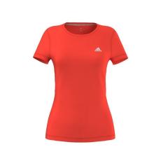 Adidas női póló PRIME TEE