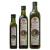 Pithari 100% Extra Szűz Olívaolaj 500 ml