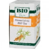 Herbex Bio Homoktövis tea 20 filter
