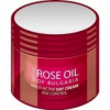 Bio Fresh Rózsás Nappali krém 50 ml