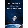 Chris Hadfield Egy űrhajós tanácsai a földi élethez
