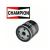 FEDERAL MOGUL (CHAMPION) CHAMPION F121 olajszűrő - 1996.02. hónapIG gyártott modellekhez