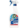 CIF Vízkőoldó spray 750 ml