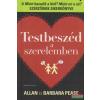 Allan Pease, Barbara Pease - Testbeszéd a szerelemben