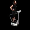 Vivamax Fitnessline Crazy Fit készülék