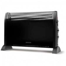 Sencor SCF 2004 fűtőtest, radiátor