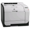 HP Color LaserJet Enterprise 400 M451nw