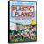 Fantasy Film Plastic Planet DVD -