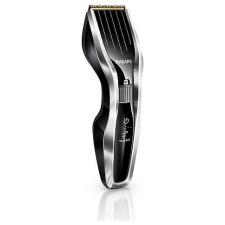 Philips HC5450/80 hajvágó