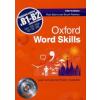 Oxford University Press Oxford Word Skills Intermediate (Interactive Super-Skills CD-ROM) Learn and practise English vocabulary - B1-B2