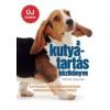 Sophie Collins A kutyatartás kézikönyve (új kiadás)