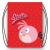 Angry Birds tornazsák, Bubble