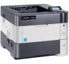 Kyocera FS-4200dn nyomtató