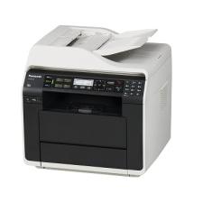 Panasonic KX-MB2545 nyomtató