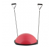 Insportline Koordinációs félgömb  Dome Advance női edző felszerelés