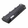 Titan Energy Toshiba PA5024 5200mAh notebook akkumulátor - utángyártott