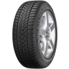 Dunlop SP WinterSport 4D*XL MFS 205/45 R17 88V