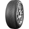 MICHELIN Alpin 5 ZP 225/45 R17