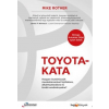 Mike Rother ROTHER, MIKE - TOYOTA-KATA