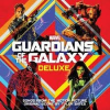 - GUARDIANS OF THE GALAXY (FILMZENE) - CD -