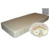 Best Dream Wool's matrac 80x190 cm