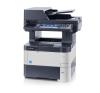 Kyocera Ecosys M3540idn nyomtató