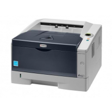 Kyocera Ecosys P2135D nyomtató