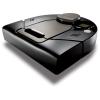 Neato Robotics XV Signature Pro