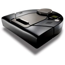 Neato Robotics XV Signature Pro porszívó