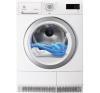 Electrolux EDC2086GW3 mosógép és szárító