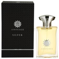 Amouage Silver EDP 100 ml parfüm és kölni