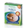 Béres Béres Egészségtár Probio 6 kapszula 30x/db