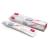 Splat Extreme White fogkrém 75 ml