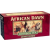 African dawn Rooibos tea Ribizli 40 filter