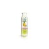 LSP oliva beauty tonik 250 ml