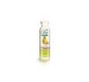LSP oliva beauty tonik 250 ml kozmetikum