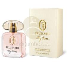 Trussardi My Name EDP 30 ml parfüm és kölni