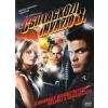 Csillagközi invázió 3. (DVD)