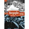 Nello Scavo Bergoglio listája