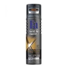 Fa Men Xtreme Protect 5 Deo Spray 150 ml dezodor