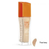 Rimmel Wake Me Up alapozó, 103 True Ivory (3607342360082)