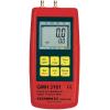 Greisinger GMH 3161-07 barométer, nyomásmérő műszer