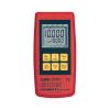 Greisinger GMH 3151 barométer, nyomásmérő műszer